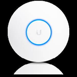 ACCESS POINT AP UNIFI UBIQUITI UAP-AC-HD