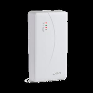 COMUNICADOR GPRS - 3G4005-LAT