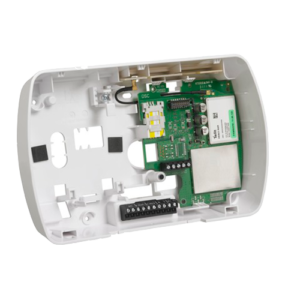 COMUNICADOR 3G - 3G8055ITF