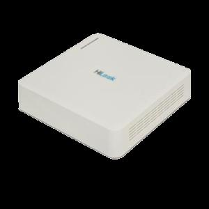 NVR HILOOK DVR-104G-F1