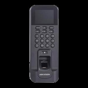 CONTROL DE ACCESO AUTÓNOMO HIKVISION DS-K1T804EF
