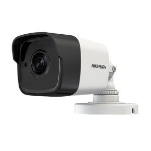 CÁMARA TIPO BALA HIKVISION 4MP IP DS-2CD1043G0-I