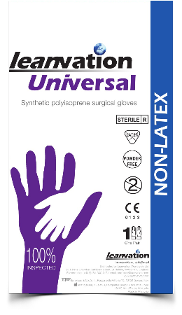 Universal Package