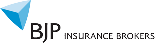 BJP Insurance Brokers Logo
