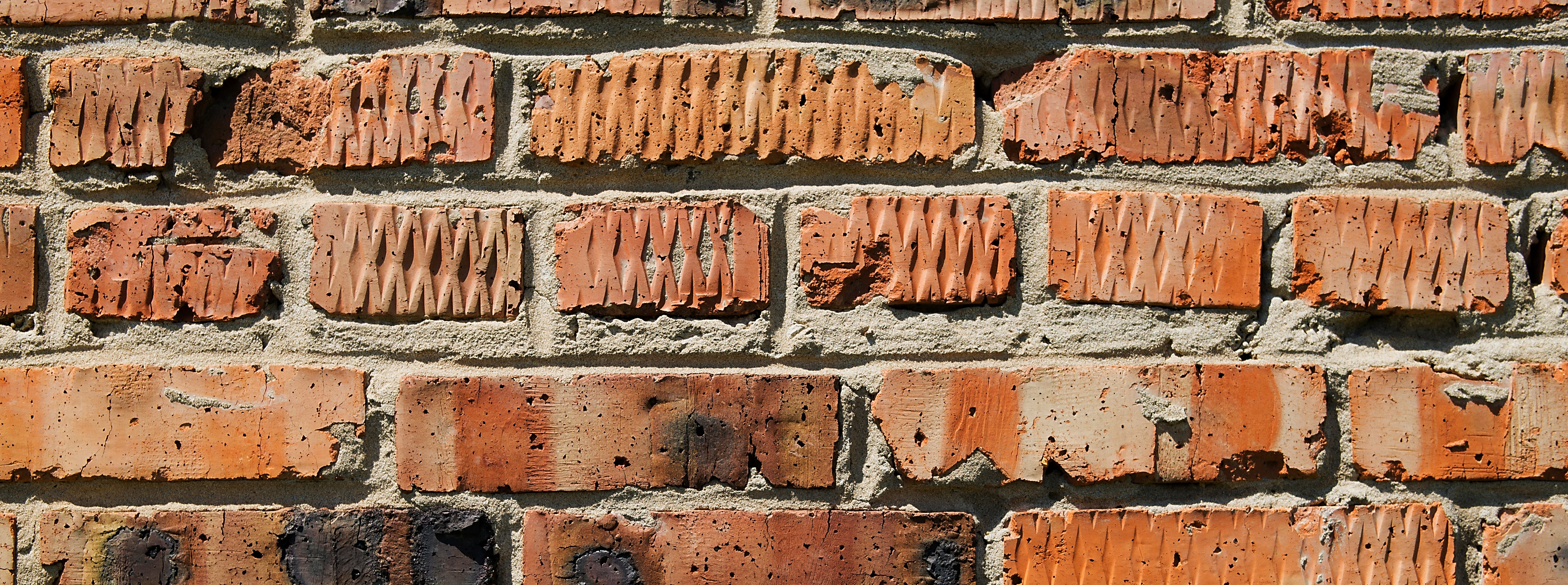 Defects and Damage in the Construction Industry - BJP Insurance Brokers UK