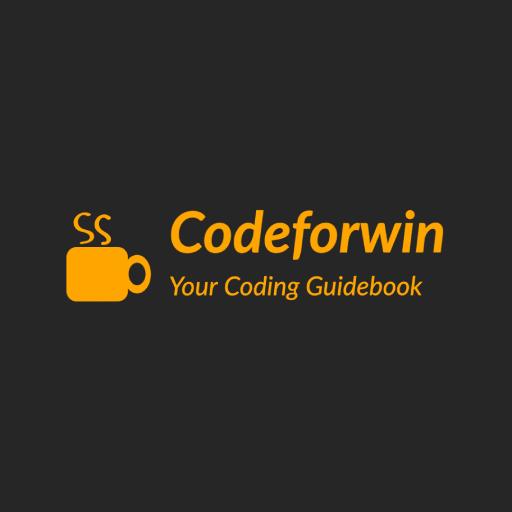 Loop Archives - Codeforwin