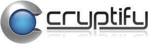 Cryptify Call Secure Comms