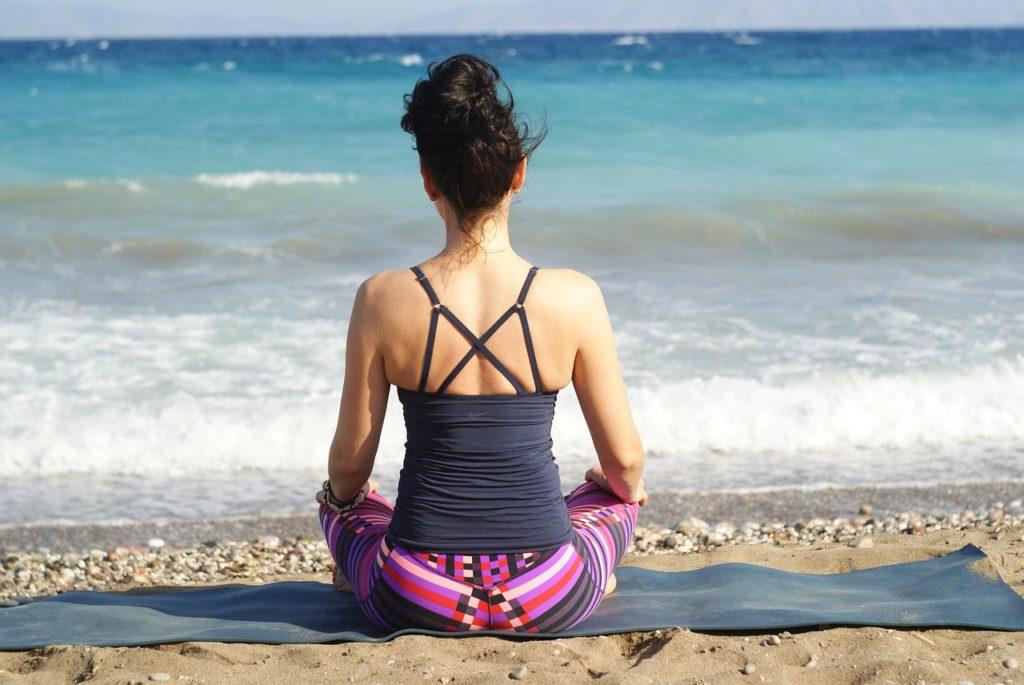 Mindfulness no es pseudoterapia