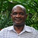 Richard Eba'a Atyi