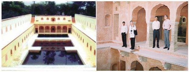 restored-bawaris