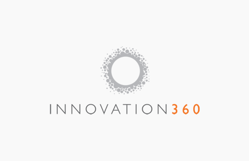 Innovation360-Dallas