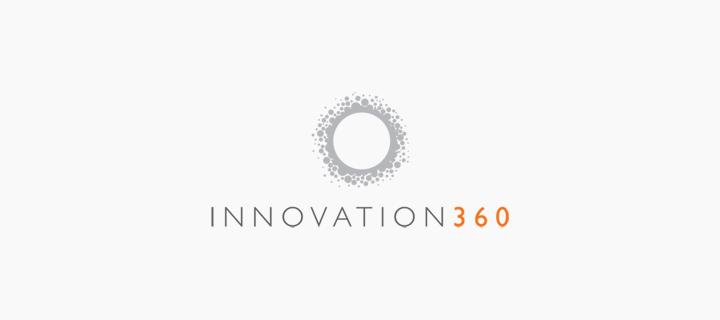 Innovation360-Dallas