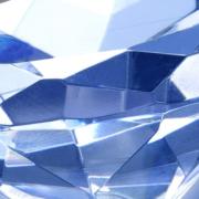 no-pressure-no-diamond