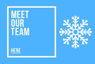 learn-about-our-team-christmas