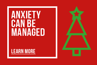 anxiety-christmas