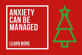 anxiety-christmas