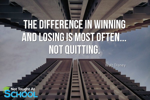 Best Motivational Quotes - 20 Of The Best Motivational Quote Images
