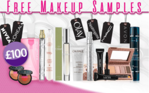 Competitions & Freebies, Simply enter your details for your chance to Win some of these great products. Freebies UK