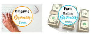 FREE Online money making courses to earn $100 a day and more.