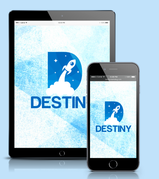 Destiny Product Review, today we take a closer look at this new product called Destiny.