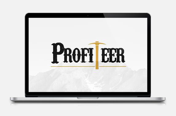 Profiteer Review & Bonuses