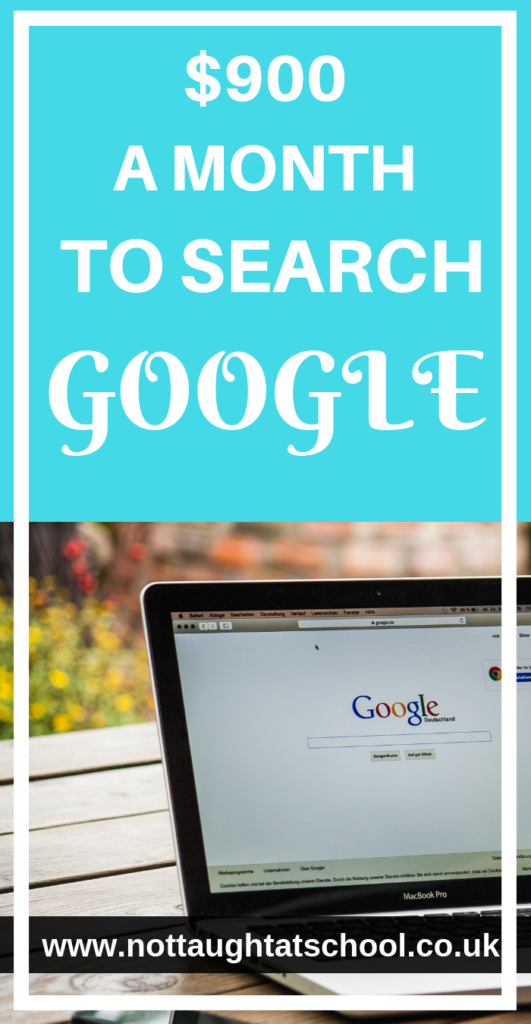 Today we take a look at becoming a web search engine evaluator. We also cover how you can expect to earn as a web search evaluator and share a company who pays $20 an hour.