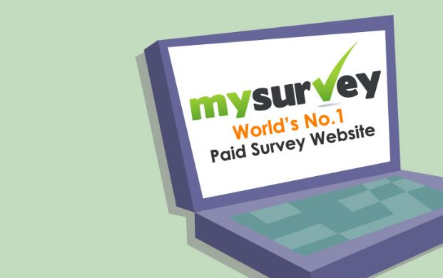 Make Money Online With Some Of The Best Paid Survey Sites