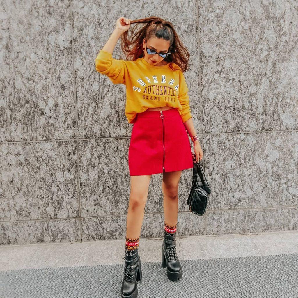 lakme fashion week, lfw, lfwwf2018, fashion week, lakme fashion week street style, fashion week street style, amazon fashion week, india fashion week, street style india, india fashion blogger, superdry
