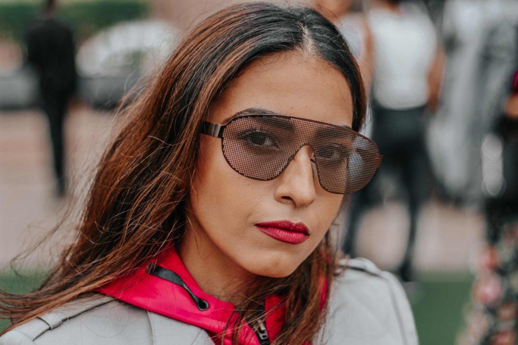 lakme fashion week, lfw, lfwwf2018, fashion week, lakme fashion week street style, fashion week street style, amazon fashion week, india fashion week, street style india, india fashion blogger,