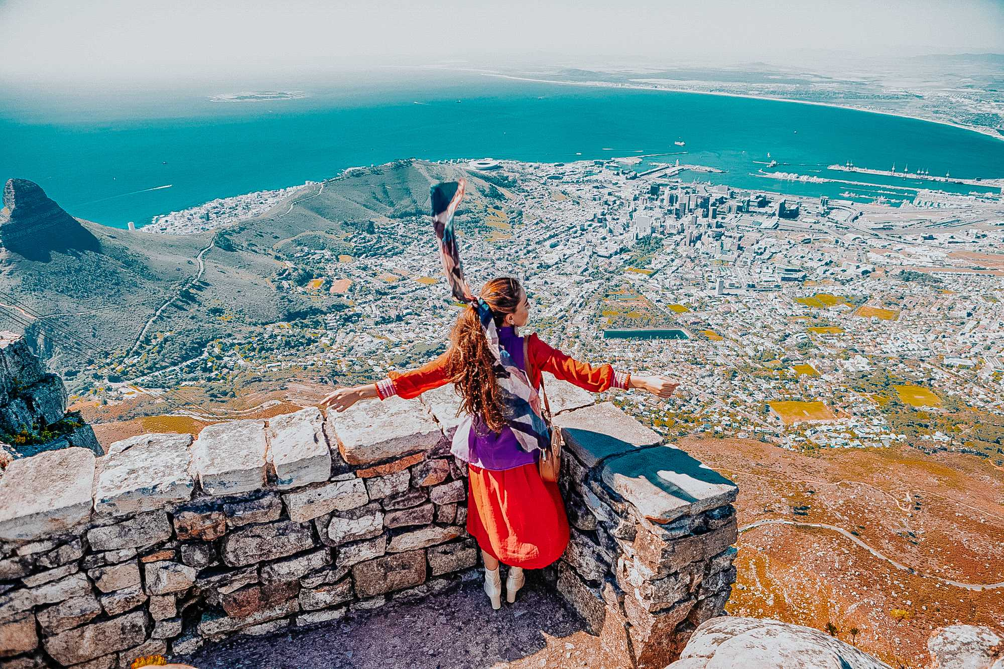 cape town, city, travel, travel blog, cape town travel diary, neha menghwani, indian blogger, travel blogger, cape point, long street, south africa, vero moda, shopping, table mountain, museum tour, wine tasting, VINEYARDS, WINE, WINERY
