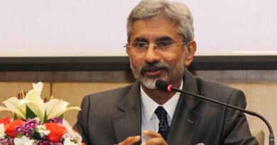 पाकिस्तान से बातचीत पर विदेश मंत्री एस. जयशंकर बोले- रात में आतंकवाद और दिन में क्रिकेट नहीं हो सकता...