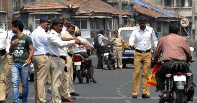 आज से भारी पड़ेगा यातायात नियम तोड़ना...जानें- कितना होगा जुर्माना या जेल