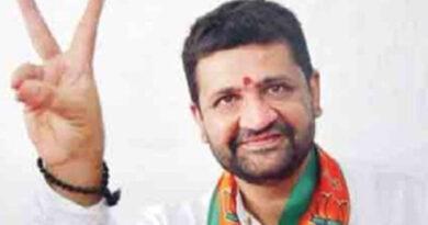 महाराष्ट्र विधानसभा चुनाव: भाजपा के पराग शाह हैं मुंबई के सबसे अमीर प्रत्याशी, जानिए कितनी है संपत्ति...