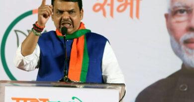 महाराष्ट्र विधानसभा चुनाव: क्या मुख्यमंत्री देवेंद्र फडणवीस रच पाएंगे इतिहास?