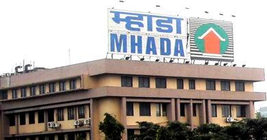 मुंबई: म्हाडा के अधिकारियों को भी मिलेगा वेतन आयोग का फायदा