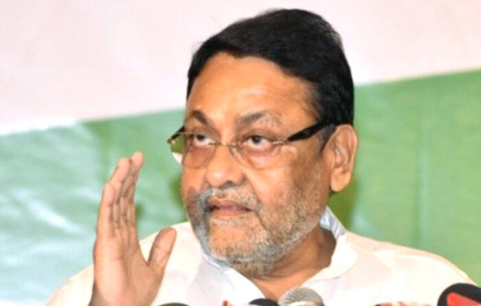 महाराष्ट्र: 16 दिसंबर से शुरू हो रहे शीतकालीन सत्र में विधायक नहीं पूछ सकेंगे सवाल, नवाब मालिक ने बताया यह कारण...