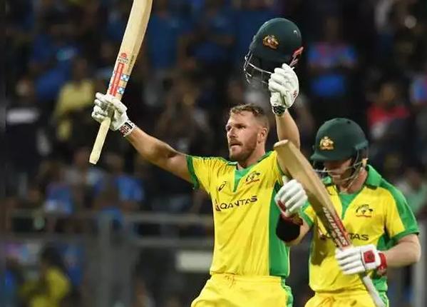 मुंबई: ऑस्ट्रेलिया ने टीम इंडिया को दी 10 विकेट से करारी शिकस्त...