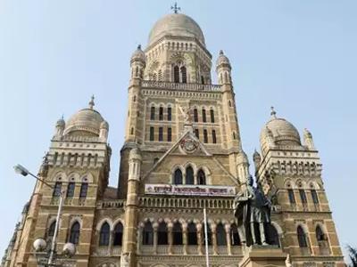 मुंबई: BMC स्कूलों में लगेंगे CCTV, जल्द ही निकला जाएगा टेंडर