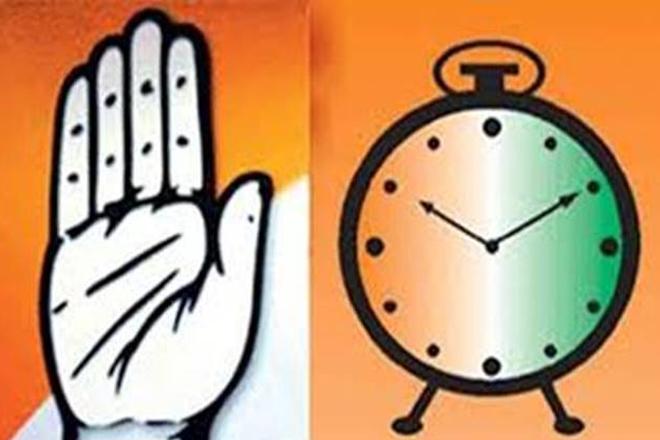 उद्धव सरकार में मंत्रालय के बंटवारे को लेकर रार, एनसीपी रखना चाहती है तिजोरी की चाबी, कांग्रेस को नहीं आ रहा रास...