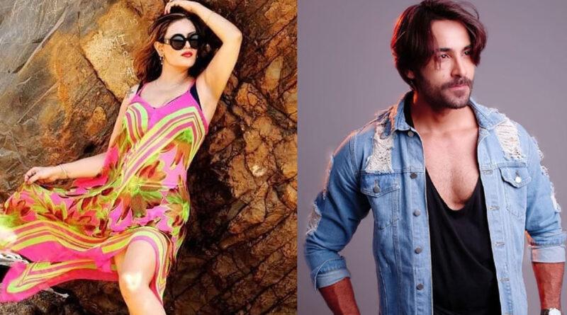 मुंबई: सेक्स रैकेट में गिरफ्तार हुईं अमृता धनोआ को लेकर अरहान खान का बड़ा खुलासा.