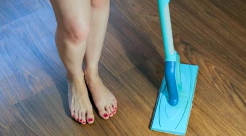 न्यूड होकर करनी होगी घर की साफ-सफाई, कंपनी दे रही एक घंटे के 4100 रुपये!