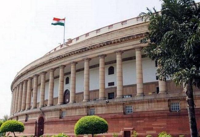 31 जनवरी से शुरू होगा संसद सत्र, 1 फरवरी को आम बजट पेश करेंगी वित्त मंत्री निर्मला सीतारमण