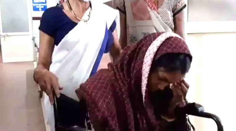 MP: श्योपुर में युवती ने एक साथ 6 बच्चों को दिया जन्म