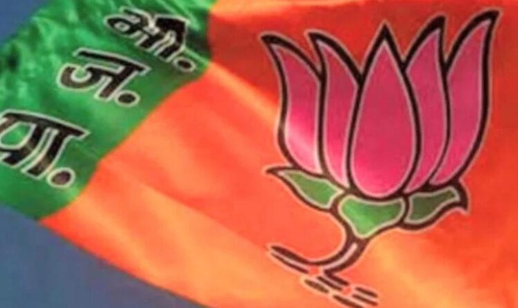 औरंगाबाद: BJP नेता के अस्पताल पर पथराव