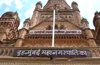 मुंबई: अब प्रापर्टी टैक्स वसूली के लिए ढोल-नगाड़े के साथ पहुंचेगे बीएमसी कर्मचारी- टीवी, फ्रिज, फर्निचर भी होगा जब्त