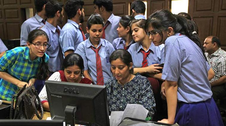 महाराष्ट्र: अब कोई भी छात्र 12वीं कक्षा में फेल नहीं होगा, शिवसेना ने कहा- अनुत्तीर्ण लिखने से क्या हासिल होता है