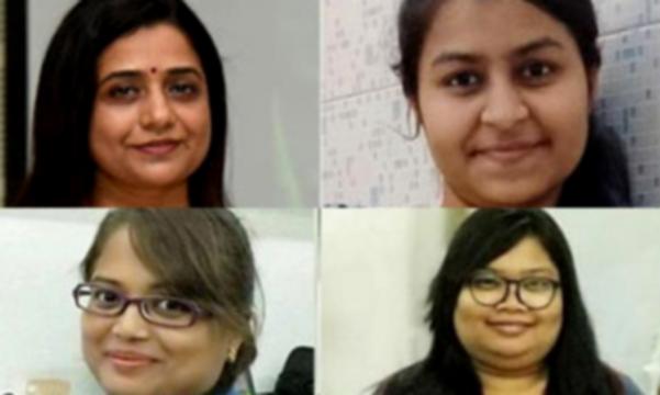 बीएचयू का दावा: कोरोना की जांच के लिए नई किट, एक घंटे में मिलेगी रिपोर्ट