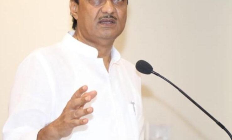 महाराष्ट्र सरकार का आदेश- सीएम, विधायक से लेकर ग्रुप सी तक की सैलरी में होगी कटौती