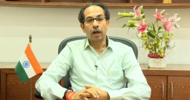 महाराष्ट्र: हमने किसी की सैलरी न काटते हुए इसे दो किश्तों में देने का निर्णय लिया है: मुख्यमंत्री