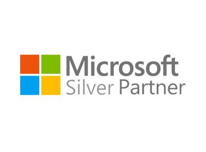 logo-mssilver